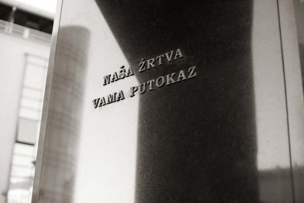 20121030_NNV_0385 copy