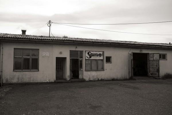 20121031_CNA_2541 copy