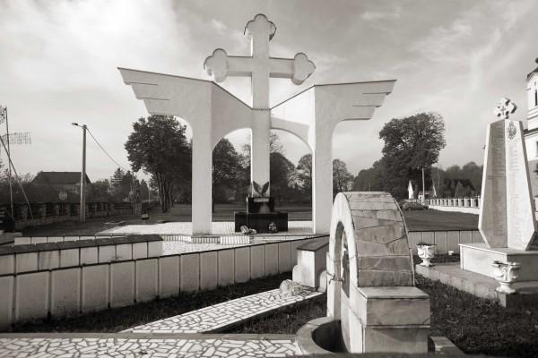 Šamac Obudovac