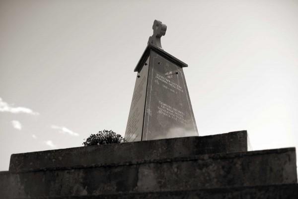 Derventa Spomenici