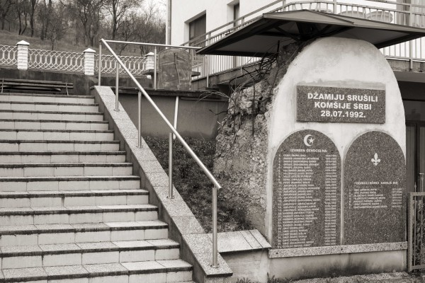 Sanski Most