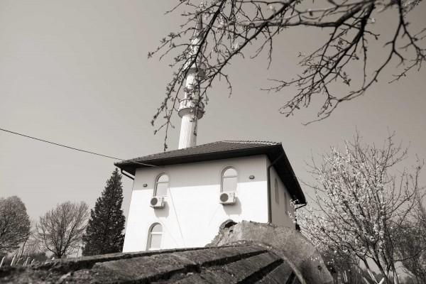 Spomenici Prijedor Omarska