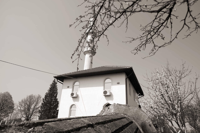 Prijedor, Spomen obilježje Kevljani 2005.